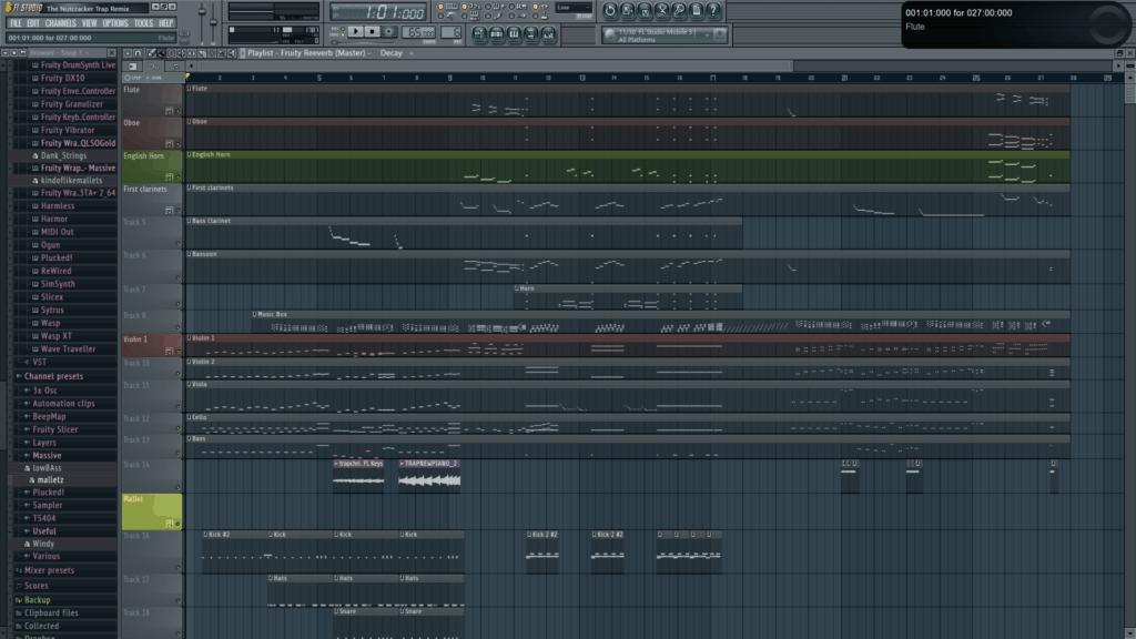 screenshot-2016-12-04-17-15-38